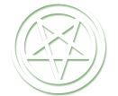 icon_spiritual